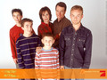 malcolm wallpapers - malcolm-in-the-middle wallpaper