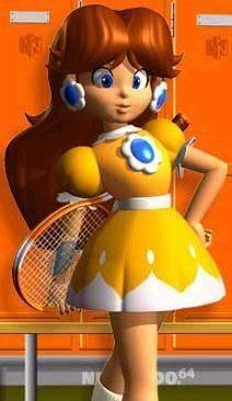 mario tenis 64 ফ্ুলপাছ