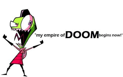 meet your doom!!!!!