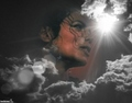 my god - michael-jackson photo