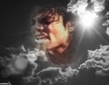 my sun - michael-jackson photo