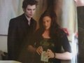 new moon pics - twilight-series photo