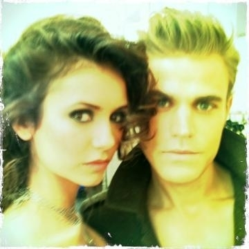 paul wesely and nina dobrev_twitter