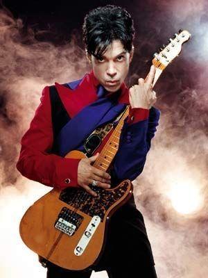 Prince wallpaper called prince