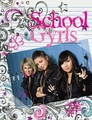 school gryls