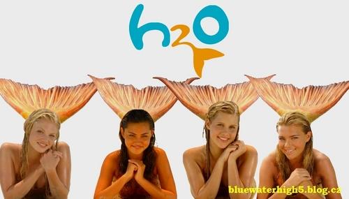 H2o just add water images season 4 hd wallpaper and for H2o just add water season 4