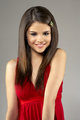 selena gomez is sooo cute