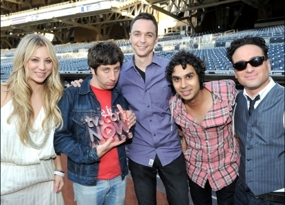 the-big-bang-theory-2010