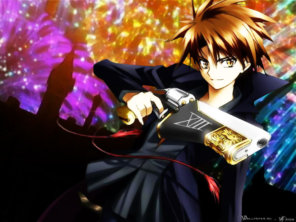 Best anime in the world images train hd wallpaper and background photos