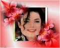 very cute - michael-jackson photo