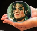 very nice - michael-jackson photo