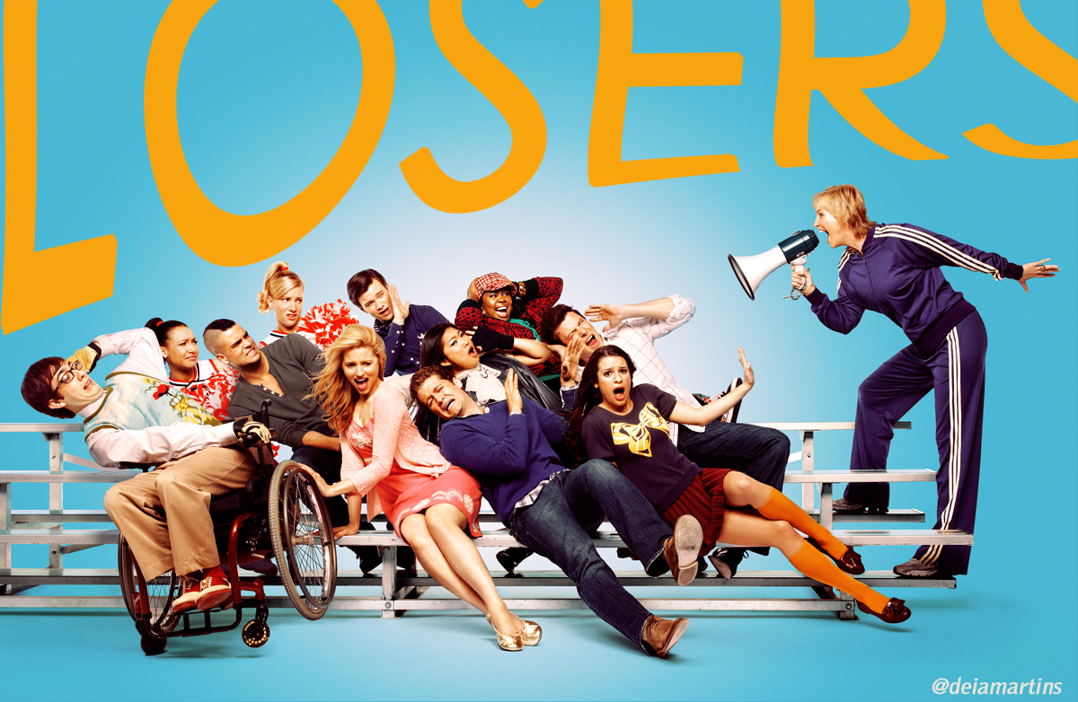 The Losers Movie Online Streaming In HD