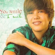 ♥ Justin Bieber ♥