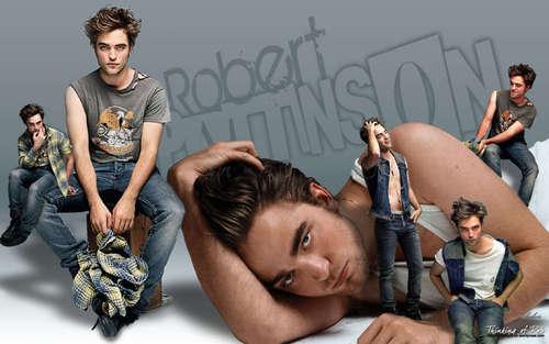 ~Rob~