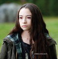 2 new Eclipse stills- Bree Tanner