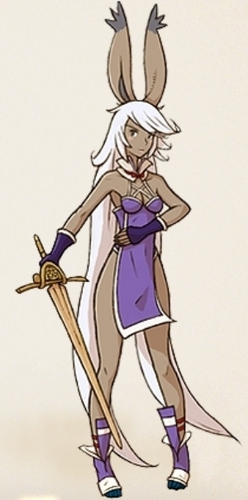 273245-final_fantasy_tactics_a2_viera_fencer_large