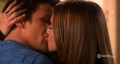 3x10: Amy&Ricky - amy-and-ricky screencap