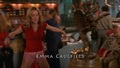 buffy-the-vampire-slayer - 7.03 screencap