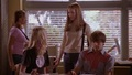 7.04 - buffy-the-vampire-slayer screencap