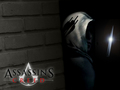 AC - assassins-creed wallpaper