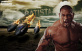 BATISTA - wwe-raw wallpaper