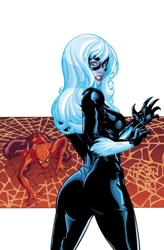 Black-Cat-marvel-comics-14636621-550-838
