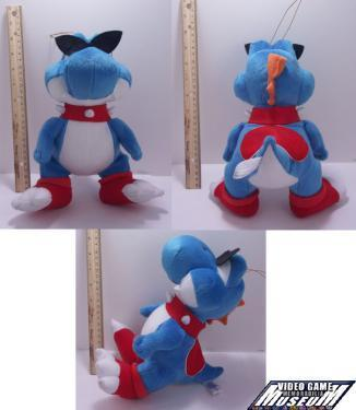 Boshi images Boshi Plush Toy wallpaper and background photos