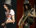 Brian May/Slash