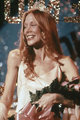 Carrie White  - carrie-white photo