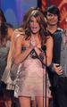 Cast @ 2010 Teen Choice Awards - twilight-series photo