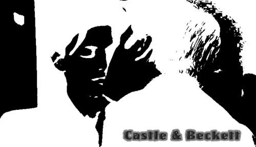 城堡 & Beckett