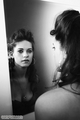 Complex Photoshoot - lyndsy-fonseca photo