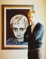 David Mccallum - david-mccallum photo