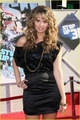 Debby At The Step Up 3D World Premiere On August 2,2010