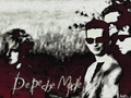 Depeche Mode - depeche-mode wallpaper