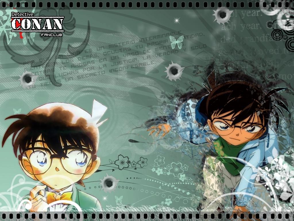 موسوعة صور للمحقق كونان Det-Conan-detective-conan-14606626-1024-768.jpg