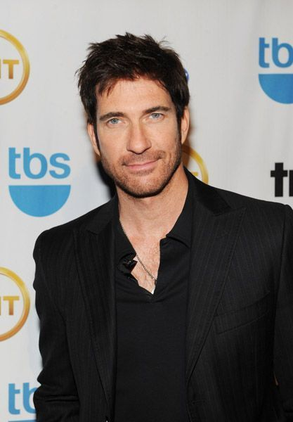 Zona: Father for Mother Dylan-dylan-mcdermott-14637607-417-600