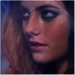 Effy Stonem - skins icon