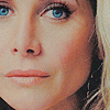 Linda Williams † 27 mars 1973 - 13 Avril 2011 Elizabeth-Mitchell-lost-14613774-100-100