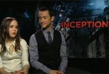 Ellen & Joseph