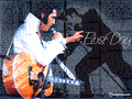 Elvis - elvis-presley wallpaper
