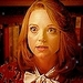 Emma Pillsbury - jayma-mays icon