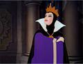 Evil 皇后乐队