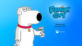 family-guy - Family Guy Family Guy 1920x1080 Desktop Walpaper Collection wallpaper