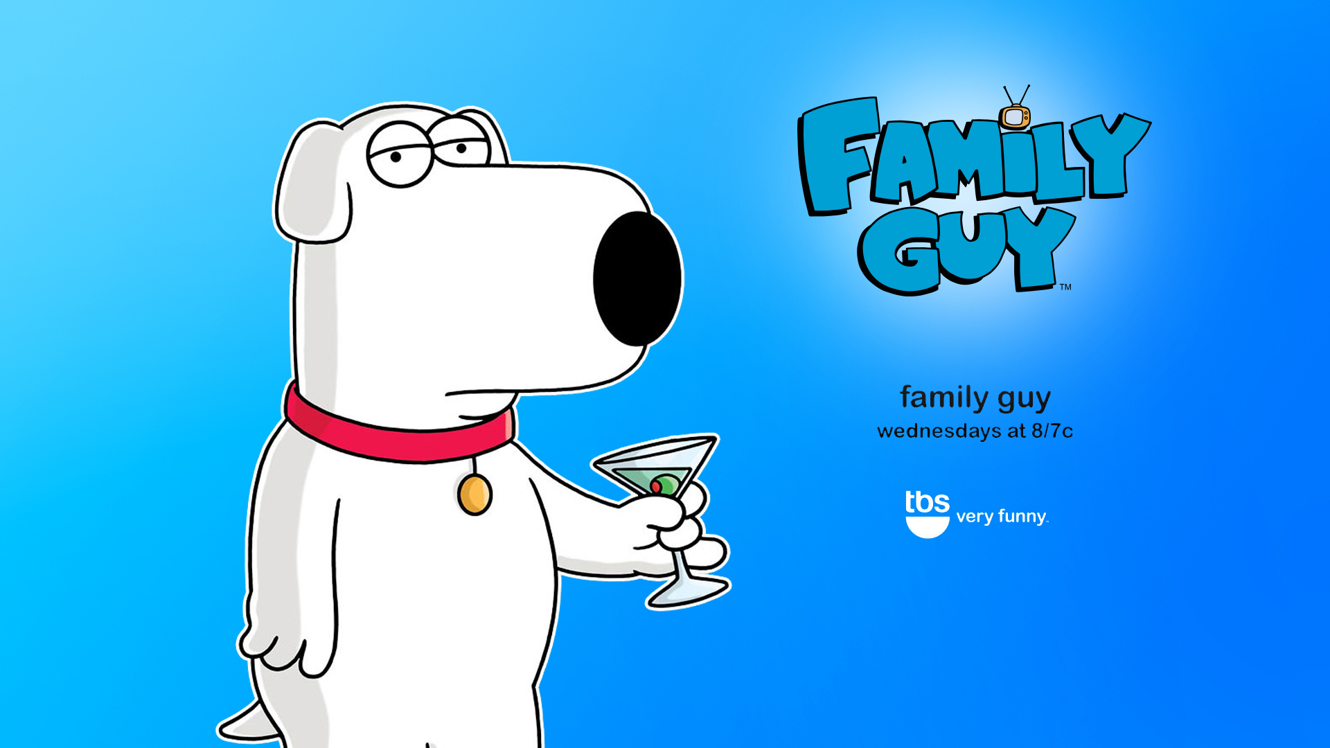 Family Guy Images 1920x1080 Desktop Walpaper Collection HD Wallpaper And Background Photos