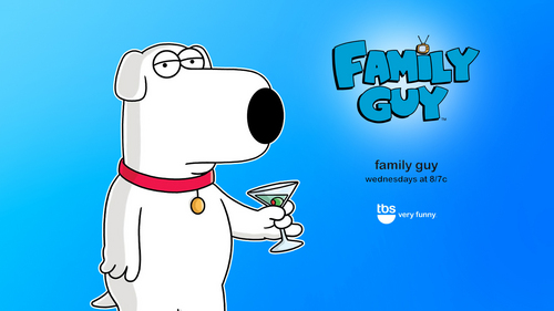 फैमिली गाय वॉलपेपर called Family Guy Family Guy 1920x1080 Desktop Walpaper Collection