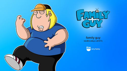 Family Guy Hintergrund called Family Guy Family Guy 1920x1080 Desktop Walpaper Collection