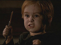 Gage Creed - pet-sematary photo