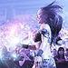 Gail Kim - wwe-divas icon