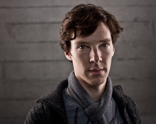 Benedict Cumberbatch wallpaper called Graham Jepson Photoshoot